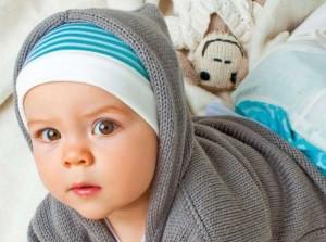 beba-naslovna-2