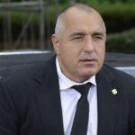 Борисов: Никогаш не сме рекле дека безусловно го поддржуваме влезот на Македонија во ЕУ