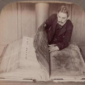 codex gigas 1