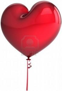 crven_balon
