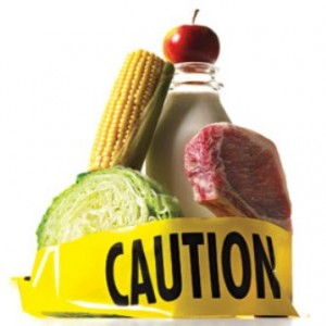 food-poisonings-hidden-legacy_1