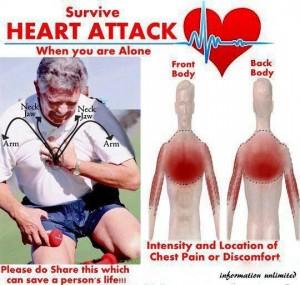 heart-attac