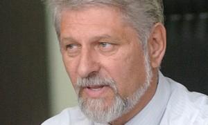 jakimovski