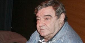 josif-tatic
