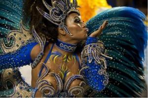 karneval-vo-rio8