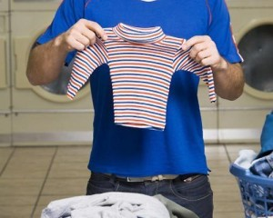 laundry_myths_shrunk_clothes_183oopi-183oopk