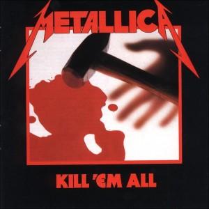 metallica-kill-em-all-front