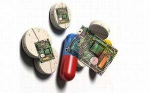 microchips-on-pill_Hr3yE_54