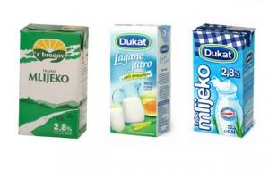 mlijekovindijadukatpovlacenje