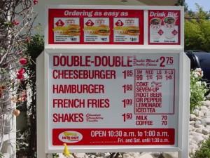 n-outburgermenuboard