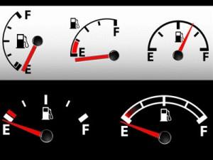 news_41079 benzin rezerva