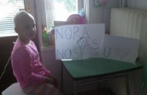 nora_fora_situm__dd4