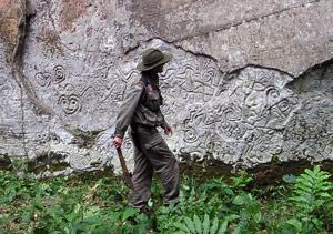 petroglyphes-pusharo