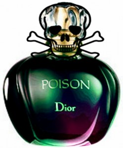 poison-540x650