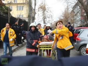 rescuers-february-2013-victim-750