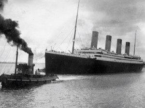 TITANIC-HISTORY-100YEARS-DISASTER-BRITAIN-SOUTHAMPTON