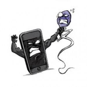 sperm phone3