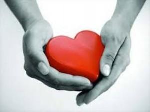 srce valentajn