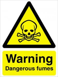warning_dangerous_fumes2
