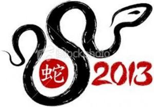 zmija2