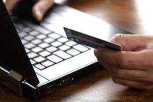 60770128-internet-bankarstvo-racunalo-kartica