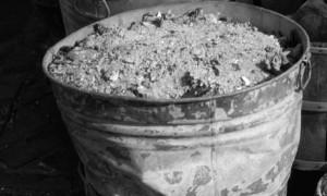kofa pepel Ask-Alys-Wood-ash-007