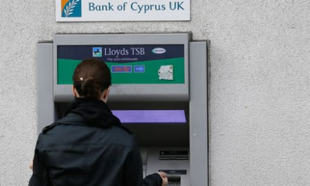 Bank-of-Cyprus-cashpoint-008