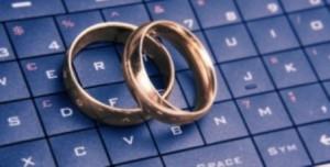 Internet-Wedding-Marriage-Rings-300x152