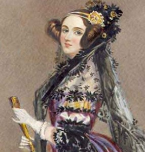 ada-lovelace-300