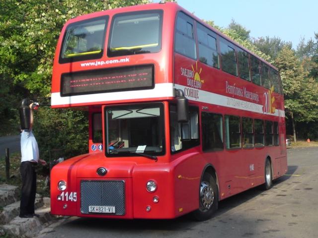 avtobus nov jsp