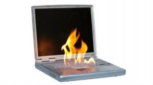 computer_fire_397x224