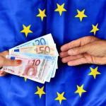 Првпат во историјата – ЕК го отфрли буџетот на Италија за 2019-та