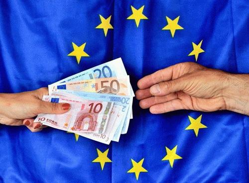 evropska-unija