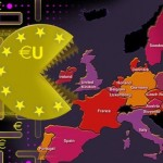 Откриен најголемиот даночен скандал во ЕУ – лажен поврат на данок
