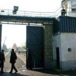 Фатен избеганиот затвореник од Идризово – двајца полицајци суспендирани