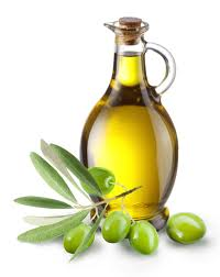 olive oill