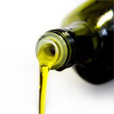 olive oill2