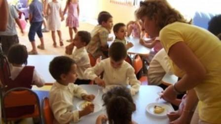 otkrivat-nova-detska-gradina-za-140-deca-v-sofiq-135255
