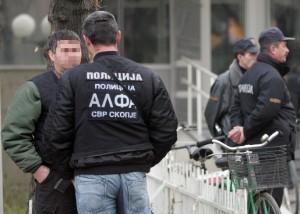 policija alfi
