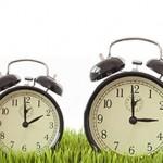 Еврокомисијата ќе предложи укинување на преминот кон зимско сметање на времето