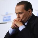 Берлускони до Орбан: Отсекогаш сум те бранел, но прифати ги барањата на ЕПП