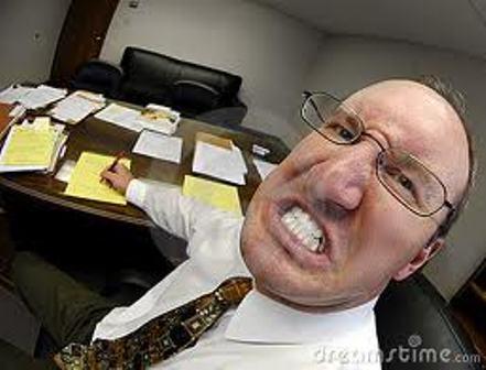 work boss2