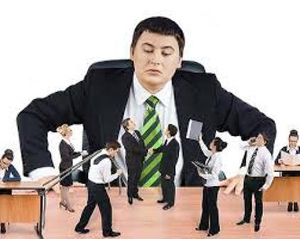 work boss3