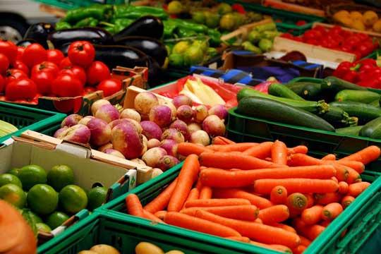 zelencuk pazar