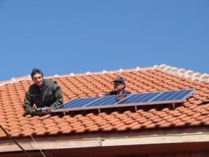 1359642349_136983934_1-Slike--Solarni-paneli