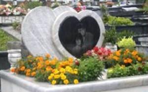 Sarajevski_Romeo_i_Julija-spomenik-300x186