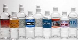 bottled-water-plastic