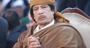 gadafijev-rezim-se-ljulja-muamer-el-gadafi-protesti-u-libiji-1338819328-71308
