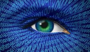 internet hakeri spioniranje