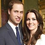 Кејт и Вилијам добија син – Се роди третиот принц